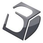 3Dconnexion Coupon Codes