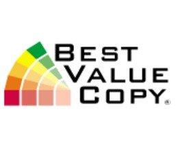 Bestvaluecopy.com Coupon Codes