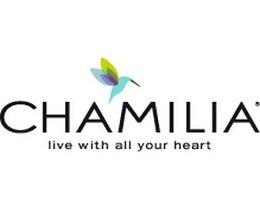 Chamilia Coupon Codes