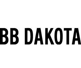 BB Dakota Coupon Codes