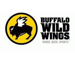 Buffalo Wild Wings Coupon Codes