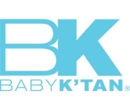 Babyktan.com Coupon Codes