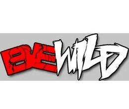 Bewild.com Coupon Codes