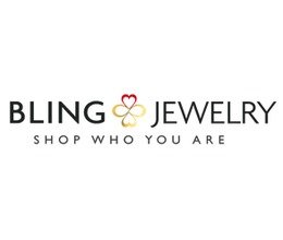 Bling Jewelry Coupon Codes