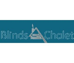 Blinds Chalet Coupon Codes