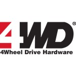 4 WD Coupon Codes