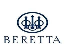 Beretta Coupon Codes