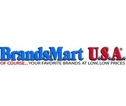 BrandsMart USA Coupon Codes