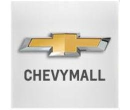 Chevymall.com Coupon Codes