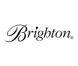 Brighton Coupon Codes