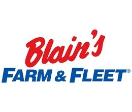 Blain's Farm & Fleet Coupon Codes