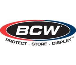 Bcwsupplies.com Coupon Codes