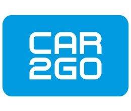 Car2go.com Coupon Codes