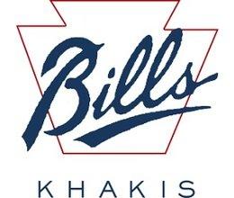 Bills Khakis Coupon Codes