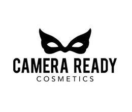 Camera Ready Cosmetics Coupon Codes