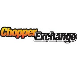 Chopper Exchange Coupon Codes