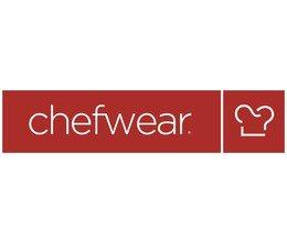 Chefwear.com Coupon Codes