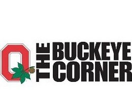 Buckeye Corner Coupon Codes