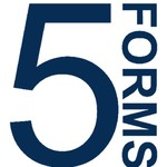 5Forms Coupon Codes