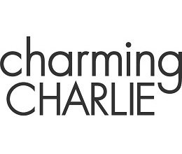Charming Charlie Coupon Codes