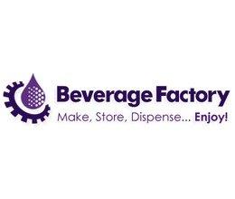 Beveragefactory.com Coupon Codes