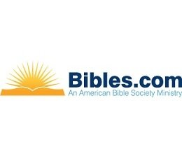 Bibles.com Coupon Codes