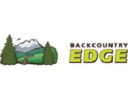 BackCountryEdge.com Coupon Codes
