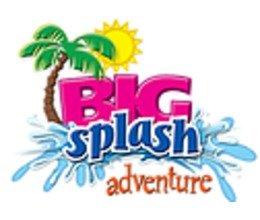Bigsplashadventure.com Coupon Codes