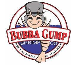 Bubbagump.com Coupon Codes