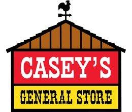 Caseys.com Coupon Codes