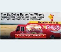 Carlsjr.com Coupon Codes