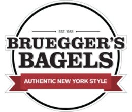 Brueggers.com Coupon Codes
