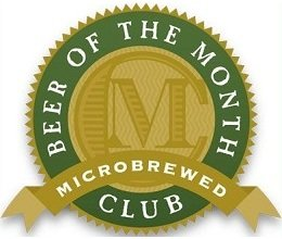 Beer of the Month Club Coupon Codes