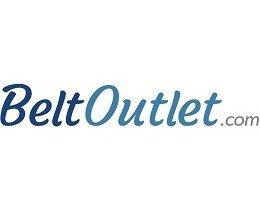 Beltoutlet.com Coupon Codes
