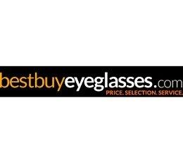 Bestbuyeyeglasses.com Coupon Codes
