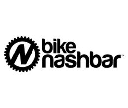Bike Nashbar Coupon Codes