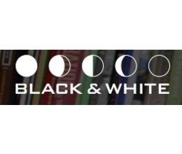 Blackandwhite.com Coupon Codes