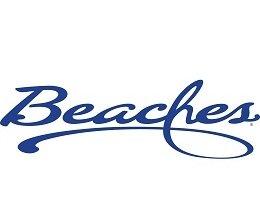 Beaches Coupon Codes