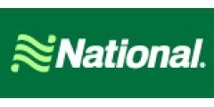national car rental - usa Coupon Codes