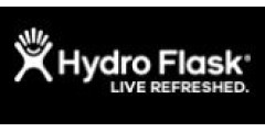 hydroflask.com Coupon Codes