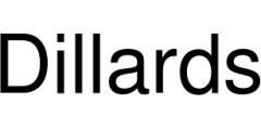 dillard's Coupon Codes
