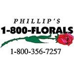 1-800-Florals Coupon Codes