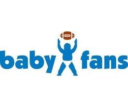 Babyfans.com Coupon Codes