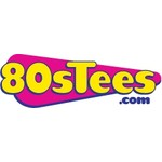 80'sTees Coupon Codes