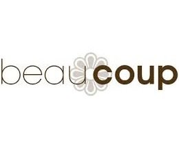 Beaucoup Coupon Codes