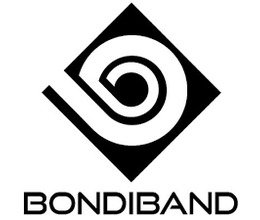 Bondiband.com Coupon Codes