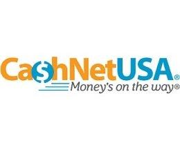 CashNetUSA Coupon Codes