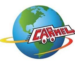 CarmelLimo.com Coupon Codes
