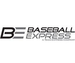 Baseball Express Coupon Codes
