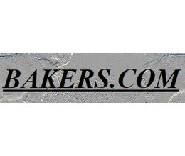 Bakers.com Coupon Codes